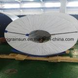 Aluminiumblatt für Aluminiumkarosserie