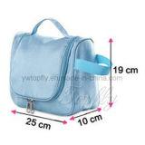 防水多機能旅行装飾的な洗浄袋