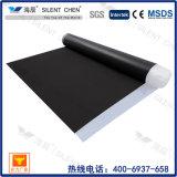 Moldura de espuma de piso laminado barata (EVA30-4)