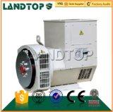 상단 STF 시리즈 발전기 가격