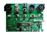 DSP Digitale Correcte Module QC190