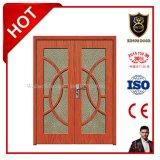 Utilisation interne de portes d'entrée d'entrée