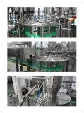 SGSの自動熱い充填機(RCGF)