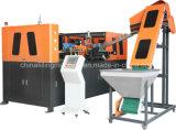Macchina completamente automatica dello stampaggio mediante soffiatura dell'espulsione della doppia stazione