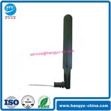 antena de borracha da antena 3G Lte de 3G Lte para a freqüência 698-960/1710-2700
