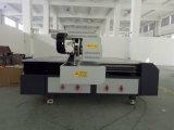Ricoh-Gen5は10の' x6のアクリル/ガラス物質的な紫外線印字機の先頭に立つ