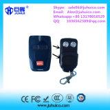 À télécommande compatible de porte universelle de grille d'Aprimatic avec le code du roulement 433.92MHz