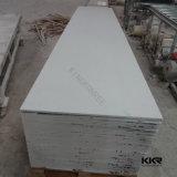 Salut-Impers Corian en pierre de marbre artificiel extérieur solide acrylique d'atterrisseur