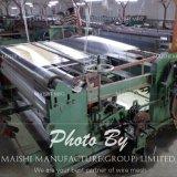 Aço inoxidável de malha de arame tecido para venda