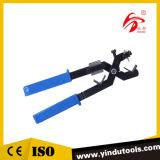 Unità dell'estrattore del cavo dell'acciaio legato della lamierina (BX-30)