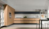 Кухонный шкаф Grandshine самомоднейший лидирующий Cusine