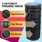 Rouleau profond d'Accupoint de massage de tissu de Yes4all