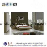 クイーンサイズのベッドのドバイのアパートホテルの家具(B22#)