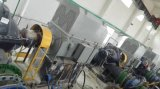 anti pompa liquida di grande viscosità del prodotto chimico di corrosione 380V