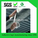 Cinta a prueba de calor del papel de aluminio de la venta caliente 2017