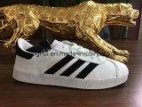 Тип фабрики Китая новый для ботинок спортов