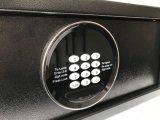Coffre électronique pour l'utilisation de l'hôtel et de la maison avec Digital Lock
