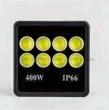 tipo esterno indicatore luminoso di 150W 200W 250W 300W nuovo di inondazione del LED