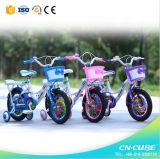 중국 공장 직접 인기 상품 14명 인치 아이 자전거