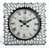 Relojes de pared al por mayor del diseño moderno