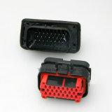 차량 전자 CNG 통제 부속품 자동 전기 플러그