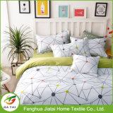 Novo Design Home Textile 100% Cotton Bedding Set