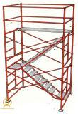 بناء [ووركينغ بلتفورم] [كويكستج] سقالة