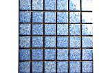 Ceramisch Mozaïek voor de Decoratieve Tegel van het Zwembad en de Tegel van het Mozaïek