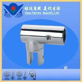 (XC-102) 시리즈 목욕탕 기계설비 일반적인 부속품