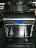 Prix en gros de machine de découpage de pain de boulangerie