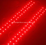 Light Box Material LED Sign Lighting