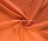Tela de Oxford de la memoria del poliester del catión para la materia textil de la ropa de sport (HD2103079)