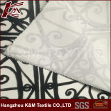 Surtidores de seda de las telas de Hangzhou del algodón de las telas 48m m el 70% el Silk+30% de Boski