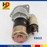 Fd33 de Startmotor van de Motor voor Nissan Assy
