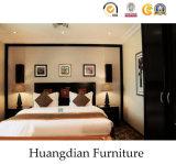 Wohnungs-Hotel-Schlafzimmer-und Wohnzimmer-Möbel (HD225)