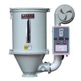 Máquina de secagem Hopper para máquina de moldagem por injeção de plástico