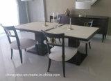 제조자에서 목제 프레임을%s 가진 의자를 식사하는 주문을 받아서 만들어진 호텔