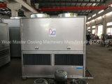 Edelstahl-Ruhestromkühlturm-Export Dubai der Tonnen-Mstnb-30