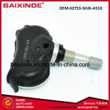 Honda ACURA를 위한 도매가 차 TPMS 센서 42753-SHJX-A510