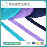 Настраиваемые красочные PP Mesh-Belt для расходных материалов для установки вне помещений