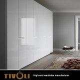 3 미닫이 문을%s 가진 현대 옷장 디자인 Tivo-00031hw