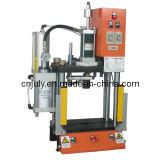 20T مبيعات ساخنة أربعة أعمدة ماكينات المشبع الهوائية (JLYDZ)