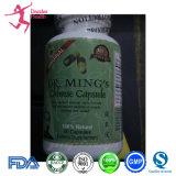 Velocemente dimagrendo la pillola di dieta - Dott. Ming Herbal Slimming Capsule