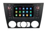 BMW 3シリーズE90/E91/E92/E93のための車のステレオか車Audio/GPSの追跡者