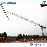 Grues hydrauliques de la meilleure qualité de constructeur de la Chine