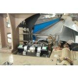 Jlh408 об/мин 900 струей воды с высокой скоростью изоляционную трубку в Сурат
