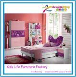 Quarto móveis crianças Definir Y309