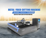 preço de fábrica metal máquina de corte a Laser de fibra LM3015g3 para venda