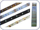 LED impermeabile, DC12V, nastro flessibile