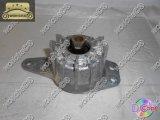 OEM Engine Mounting voor GM (51753286)